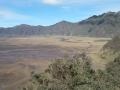 Volcanes Bromo y Ijen en Java (84)