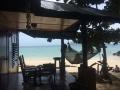 Koh Phi Phi Tailandia (18)