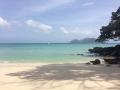 Koh Phi Phi Tailandia (21)