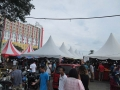 Market-en-Laksa-Ikan-Sekoq-Langkawi-1