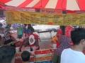 Market-en-Laksa-Ikan-Sekoq-Langkawi-3