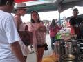 Market-en-Laksa-Ikan-Sekoq-Langkawi-5