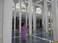 Masjid-Negara-National-Mosque-Viviendoporelmundo-30