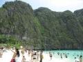 Koh Phi Phi Tailandia (127)