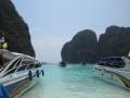 Koh Phi Phi Tailandia (128)
