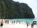 Koh Phi Phi Tailandia (131)