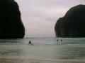 Koh Phi Phi Tailandia (102)