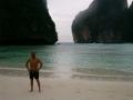 Koh Phi Phi Tailandia (108)