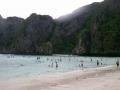 Koh Phi Phi Tailandia (109)