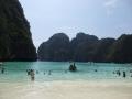 Koh Phi Phi Tailandia (136)