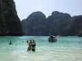 Koh Phi Phi Tailandia (138)