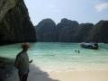 Koh Phi Phi Tailandia (141)