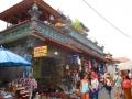 Ubud Bali (104)
