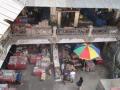 Ubud Bali (122)