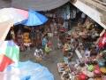 Ubud Bali (125)