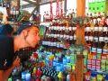 Iquitos (2)