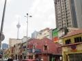 Mezcla-cultural-Kuala-Lumpur-Viviendoporelmundo-28
