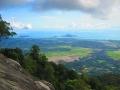 Mirador-en-Gunung-Raya-Langkawi-Viviendoporelmundo-2