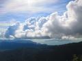 Mirador-en-Gunung-Raya-Langkawi-Viviendoporelmundo-3
