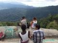 Mirador-en-Gunung-Raya-Langkawi-Viviendoporelmundo-6