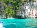 Koh Phi Phi Tailandia (37)