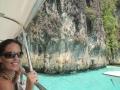 Koh Phi Phi Tailandia (42)