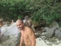 Koh Phi Phi Tailandia (60)