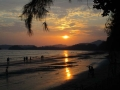 Krabi Ao Nang y Railay Beach (22)