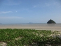 Krabi Ao Nang y Railay Beach (17)