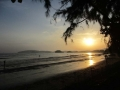 Krabi Ao Nang y Railay Beach (20)
