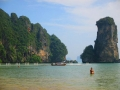 Krabi Ao Nang y Railay Beach (101)