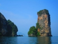 Krabi Ao Nang y Railay Beach (16)