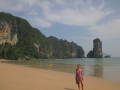 Krabi Ao Nang y Railay Beach (96)
