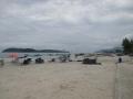 Pantai-Cenang-Viviendoporelmundo-en-Langkawi-1