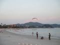 Pantai-Cenang-Viviendoporelmundo-en-Langkawi-18