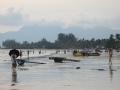 Pantai-Cenang-Viviendoporelmundo-en-Langkawi-20