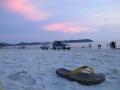 Pantai-Cenang-Viviendoporelmundo-en-Langkawi-28