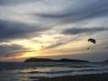 Pantai-Cenang-Viviendoporelmundo-en-Langkawi-30