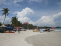 Pantai-Cenang-Viviendoporelmundo-en-Langkawi-4