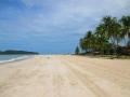 Pantai-Cenang-Viviendoporelmundo-en-Langkawi-13