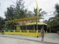 Pantai-Cenang-Viviendoporelmundo-en-Langkawi-2