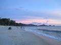 Pantai-Cenang-Viviendoporelmundo-en-Langkawi-25