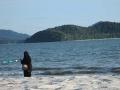 Pantai-Cenang-Viviendoporelmundo-en-Langkawi-27