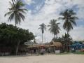 Pantai-Cenang-Viviendoporelmundo-en-Langkawi-3