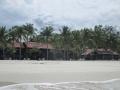 Pantai-Cenang-Viviendoporelmundo-en-Langkawi-8