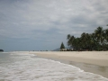 Pantai-Cenang-Viviendoporelmundo-en-Langkawi-9