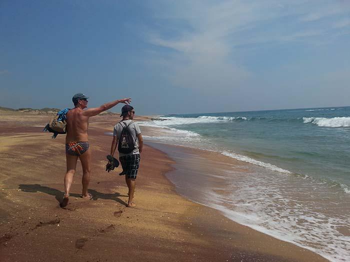 Parque-Nacional-Yala-en-Sri-Lanka-27