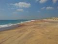 Parque-Nacional-Yala-en-Sri-Lanka-21