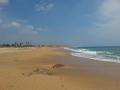 Parque-Nacional-Yala-en-Sri-Lanka-25