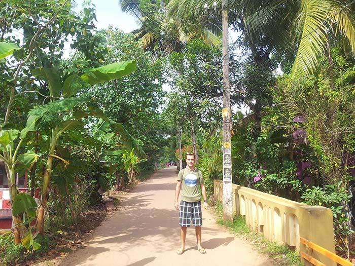 Backwaters-Alleppey-en-Kerala-32